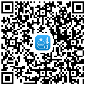 QRCode_Chime